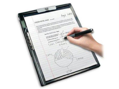 O ReMarkable E Ink Tablet é muito bom para o seu software (e preço)