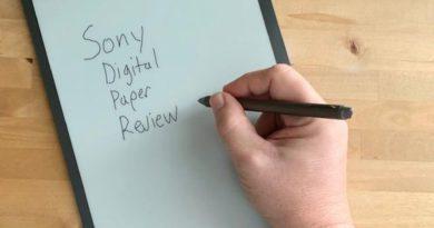 O papel supera o digital de muitas maneiras, de acordo com a neurociência